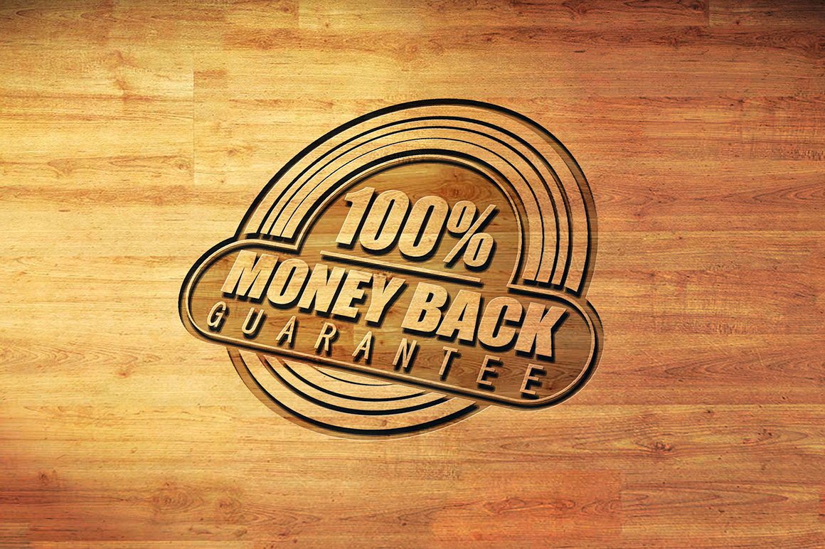 thesis theme money back guarantee 100% money-back guarantee  say no to plagiarism: order thesis online help  from a company you can trust  more than that, we say no to bland themes.