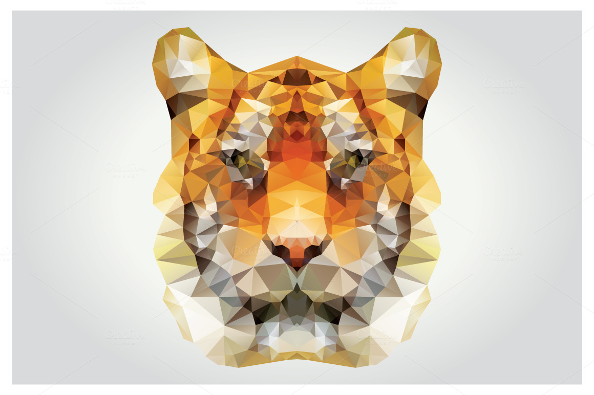 Geometric Animal Wallpaper 74 Images: 1000+ Images About Geometric Animals On Pinterest