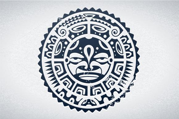 Polynesian Maori Tattoos Rapidshare » Designtube