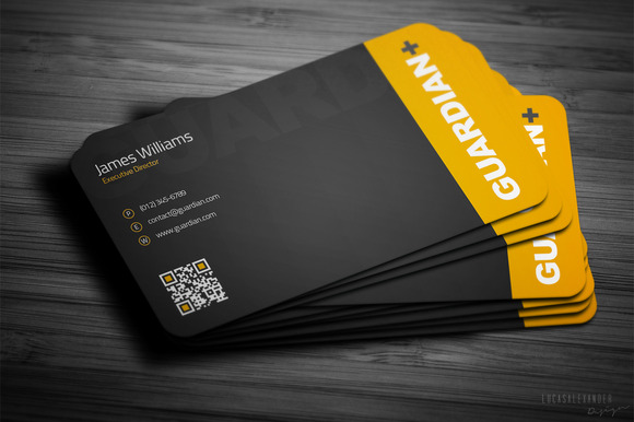Creativemarket safety business card 29258 graphic creativemarket safety business card 29258 photoshop psd print dimensions 35 x 2 26 mb colourmoves Image collections