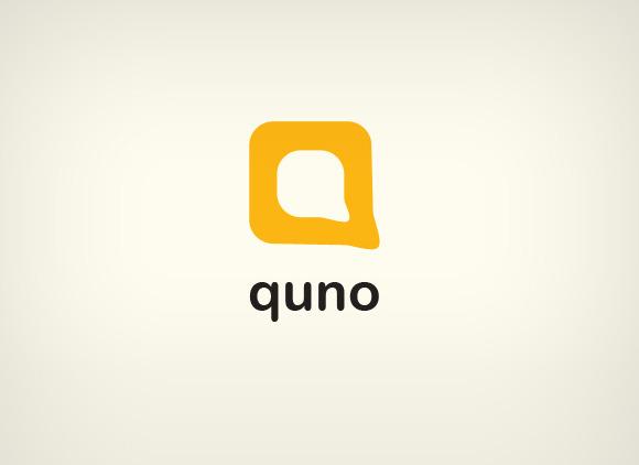 Letter Q Logo   ...Q Letter Logo