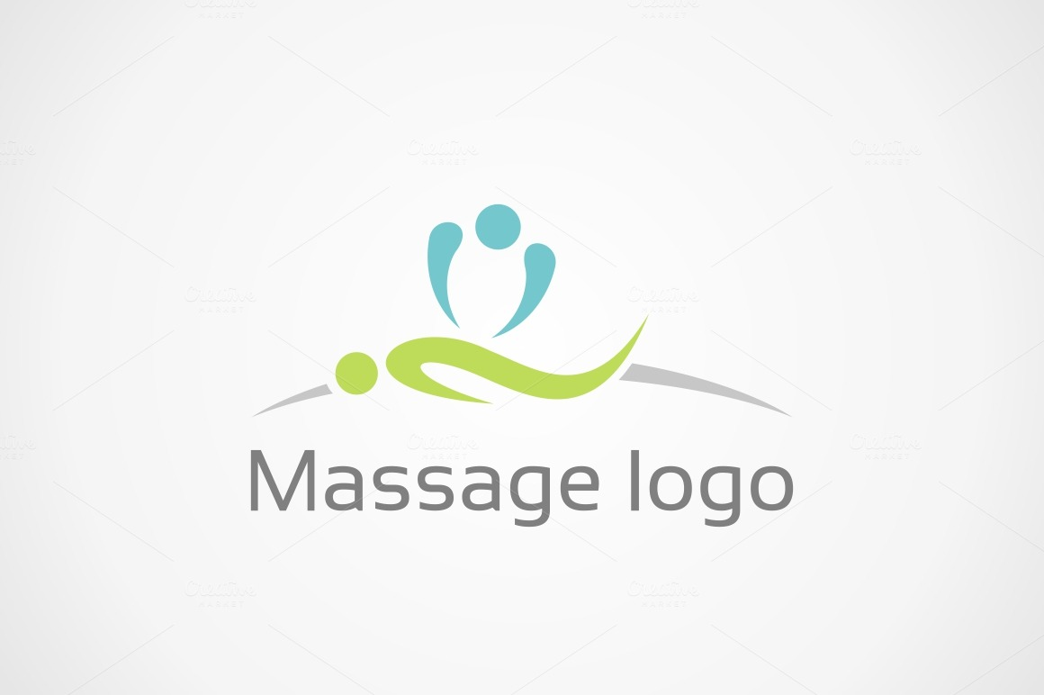 Small massage can significantly boost mental and physical relaxation