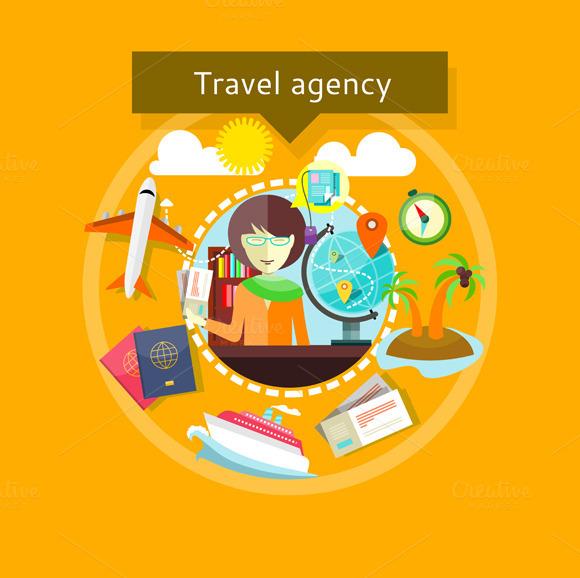 Goto Travel Agency