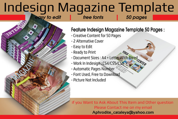 Indesign magazine template free download torrent for Indesign cs5 templates free download