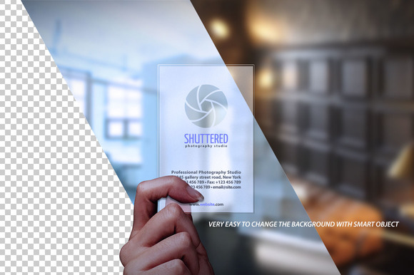 Transparent business card mockup download gallery card design and transparent business card mockup download images card design and transparent business cards mockup free images card reheart Image collections