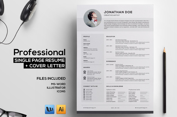 cover page and resume cover letter email subject resume line domov letter cover page letter cover - Cover Page And Resume
