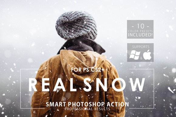how to add a snow effect in afterfx cs6