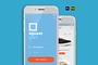 Square UI KIT-Graphicriver中文最全的素材分享平台