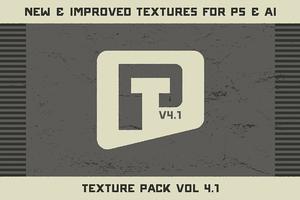 Texture Pack Vol. 4 Subtle Textures