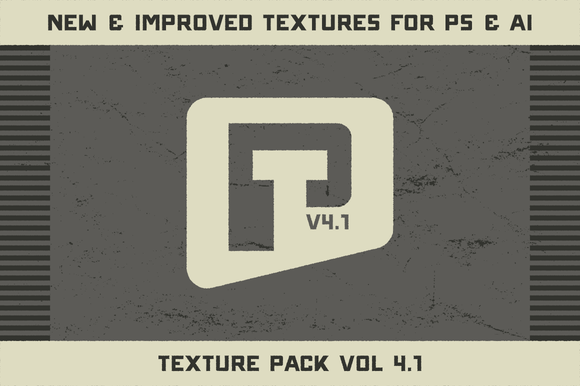 Texture Pack Vol. 4 Subtle Textures - Textures