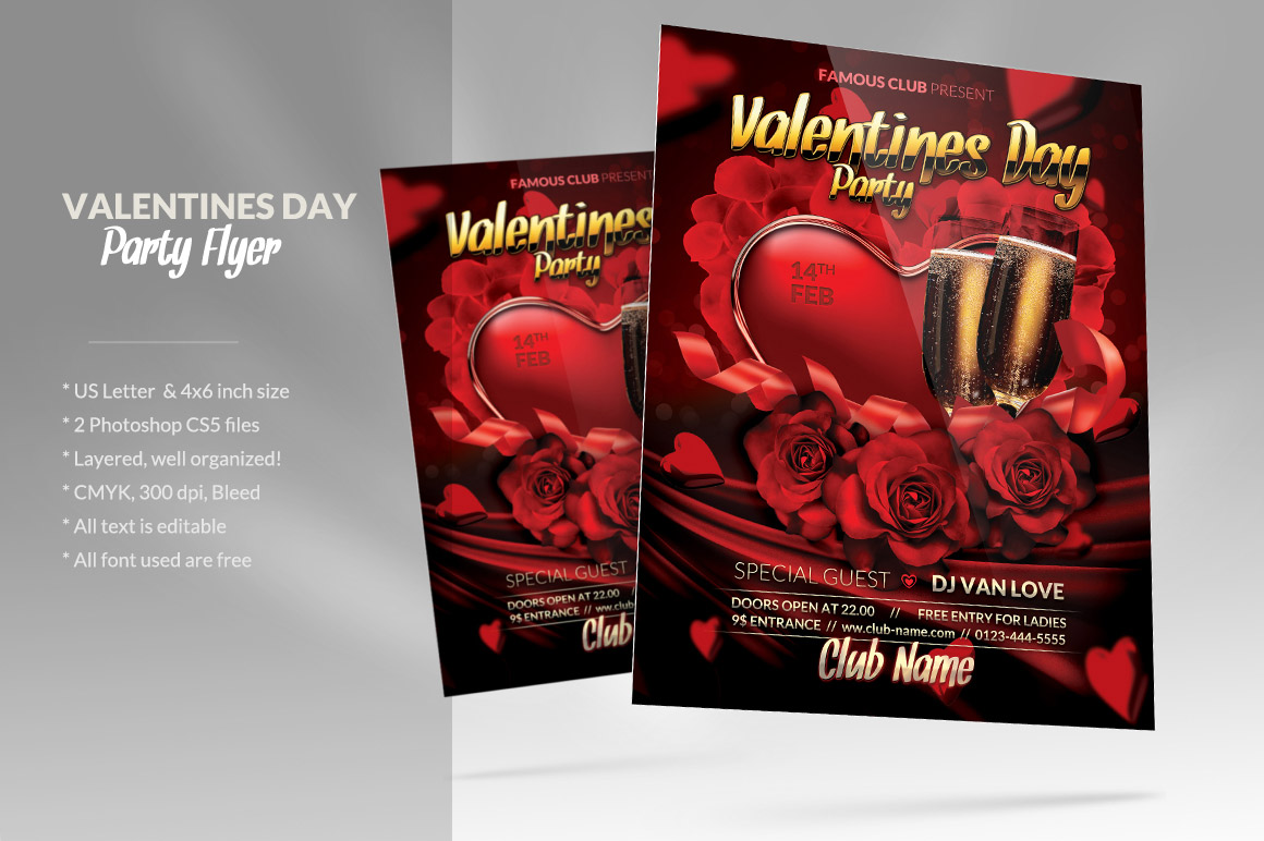 valentines-day-party-flyer-01-preview-o Valentine S Day Party Letter Template on valentine's day box templates, applebee's pancake breakfast flyer template, valentine's day certificate templates, valentine's day programs, valentine's day letters for boyfriend, valentine's day ribbon borders, valentine's day love letters for her, valentine's day clip art, valentine's day postcard templates, valentine's day quotes and sayings, valentine's day coloring templates, valentine's day quotes for friends, valentine's day stationery, valentine's day quotes inspirational, valentine's day ladies night party, valentine's tickets template, large printable block letters template, valentine's day class party ideas,