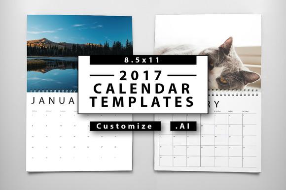 CM     2017 Calendar Templates 476750   Heroturko Download 7gTM7ZZU