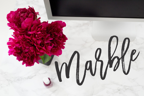 MARBLE Stock Images Bundle Of 8