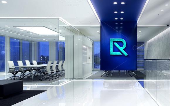 Relineo Office Indoor#1