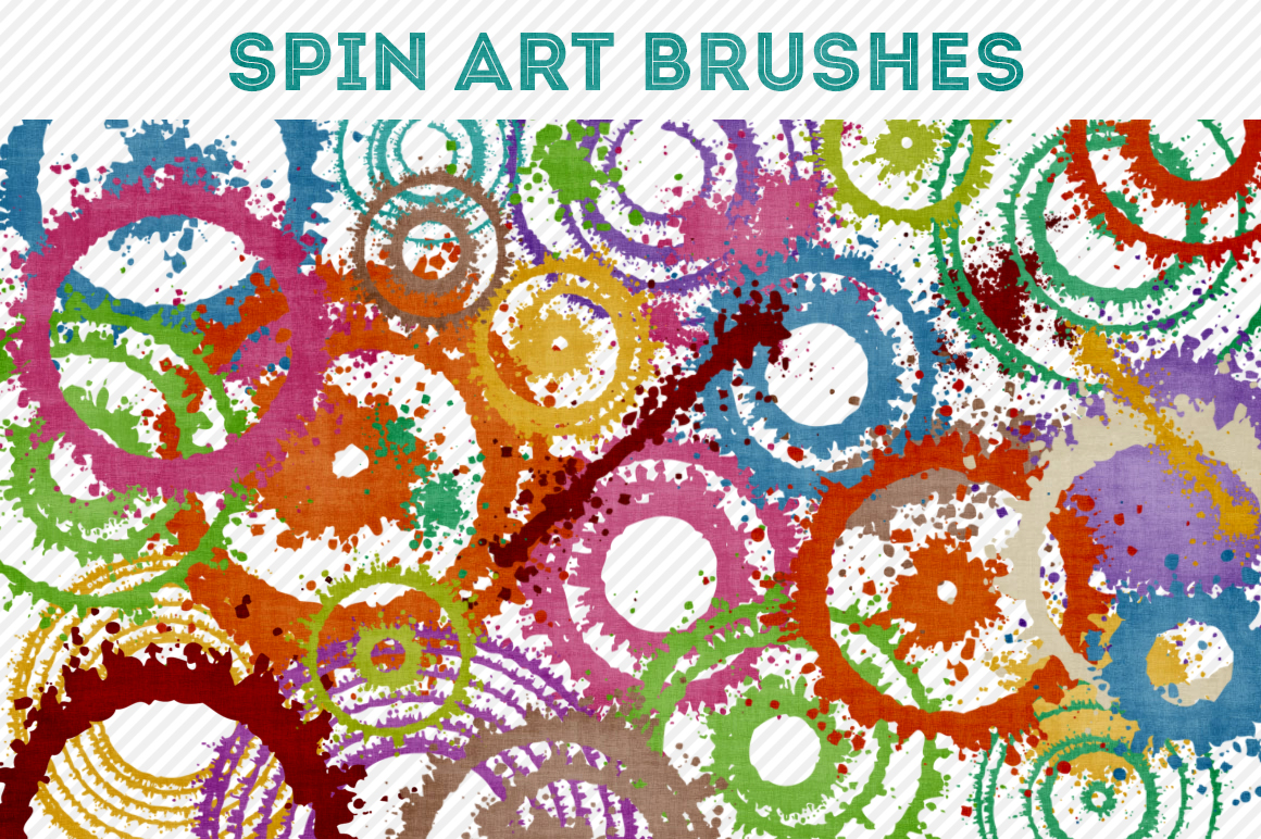 how to add brush set to creative cloud library