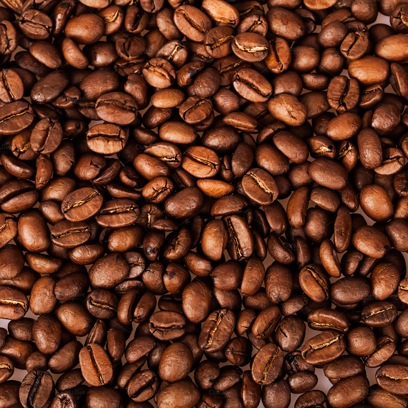 coffee beans background food drink photos on creative