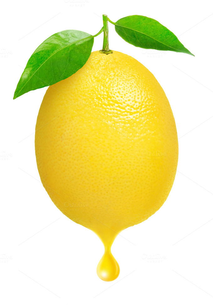 how to drink a lemon drop shot