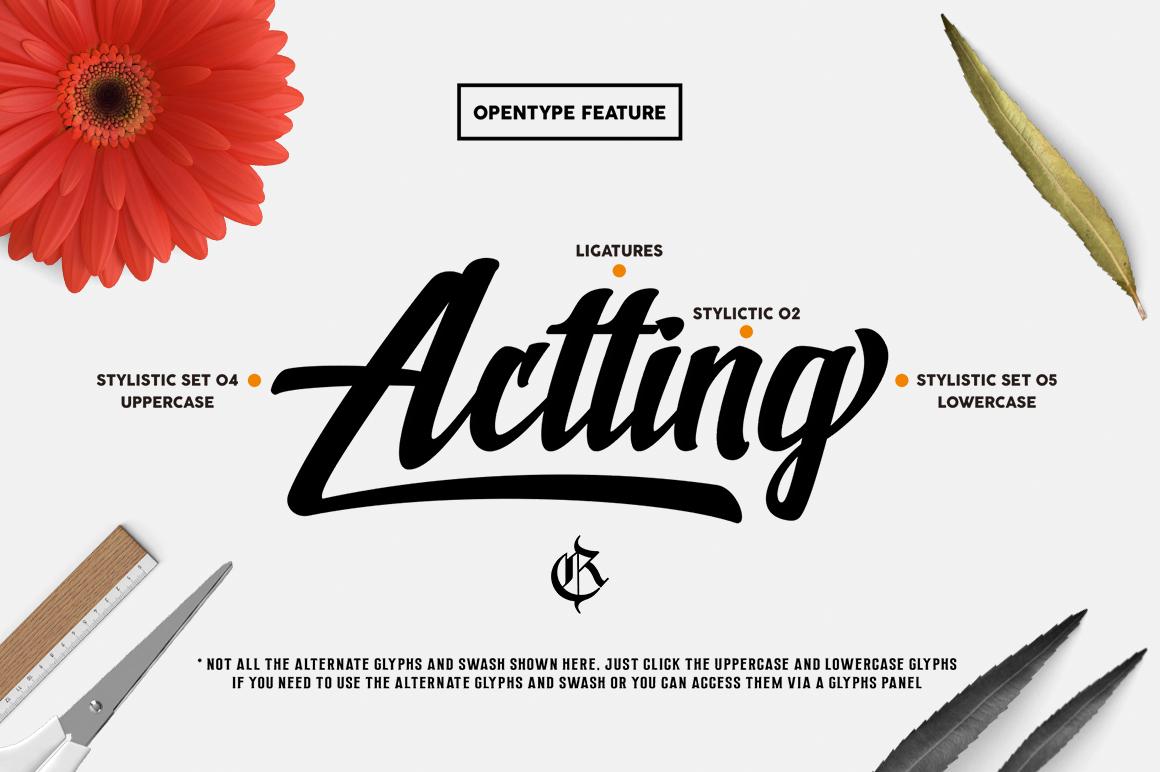 New shine script - Script - 5