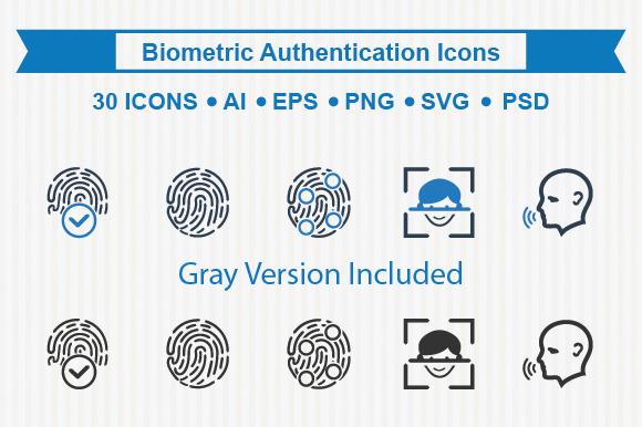 Windows Hello biometrics in the enterprise