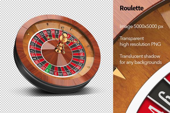 Roulette online no limit