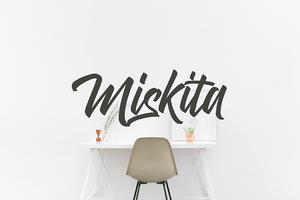 SokaQola Typeface (20+ Extras)