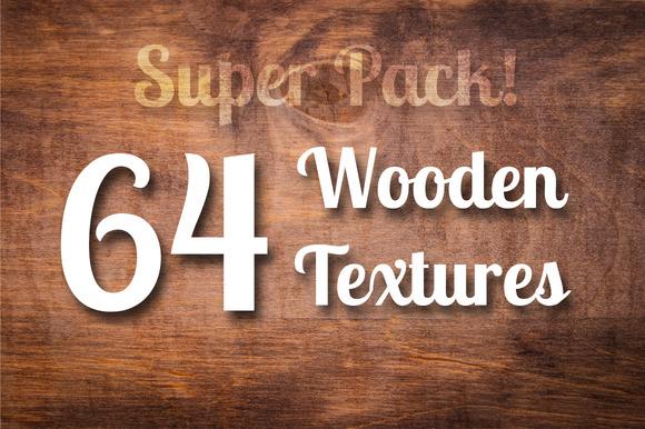 64 Wood Textures Wooden Backgrounds