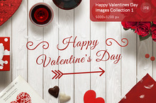 Happy Valentines Day Images 1
