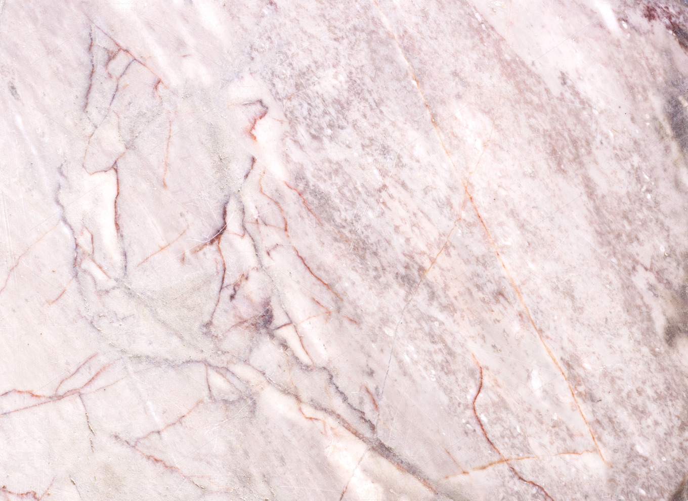 Pink Marble Stone Texture Abstract Photos On Creative Market