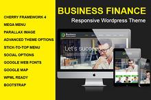 Business Finance 35% OFF