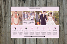 Wedding Day Timeline Template-200