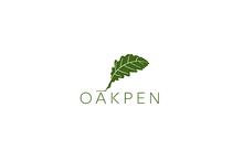 OakPen_logo