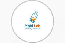 Phone Lab logo