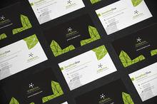 Business Card Multipurpose