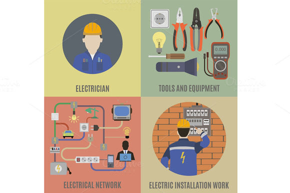 Solidworks electrical professional free download