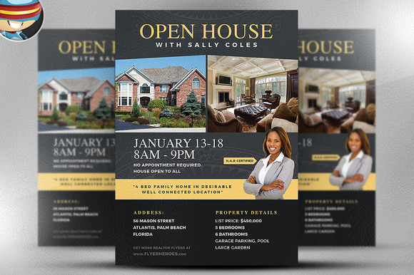 We Buy Houses Flyer Template 28 Images We Buy Houses