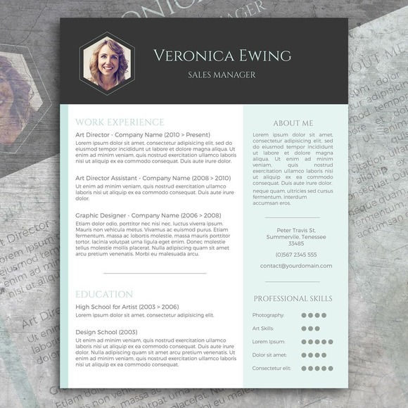 honeycomb cv   free cover letter