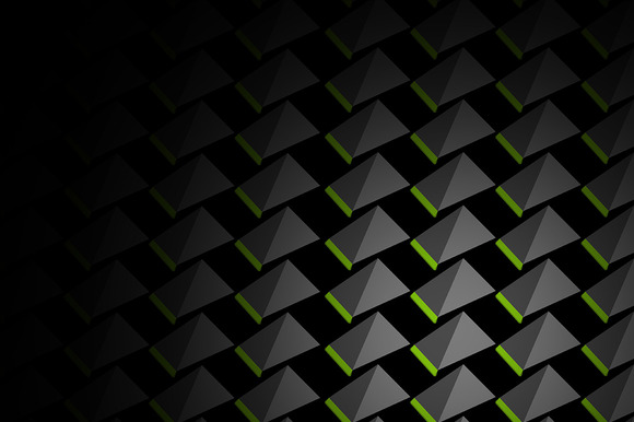Abstract Background All Shapes PSD