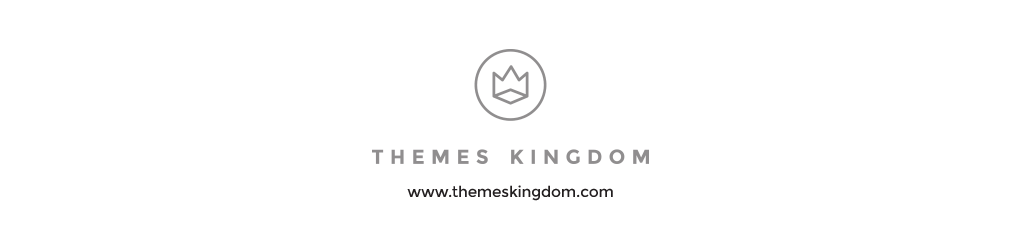 Themes Kingdom