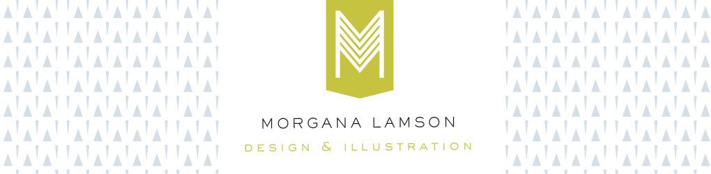 Morgana Lamson