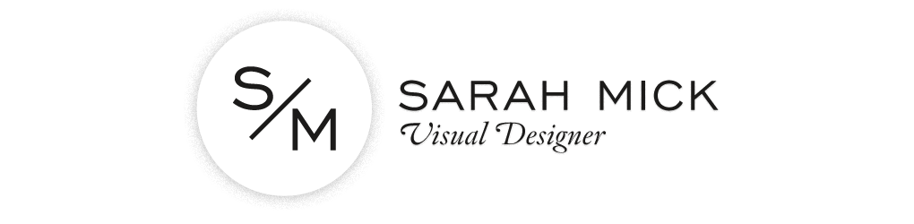 SarahMick
