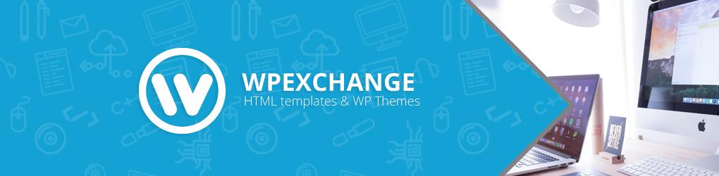 WPExchange