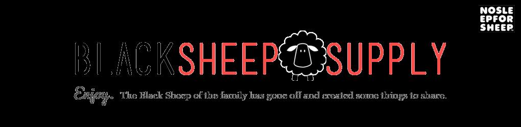 blacksheepsupply