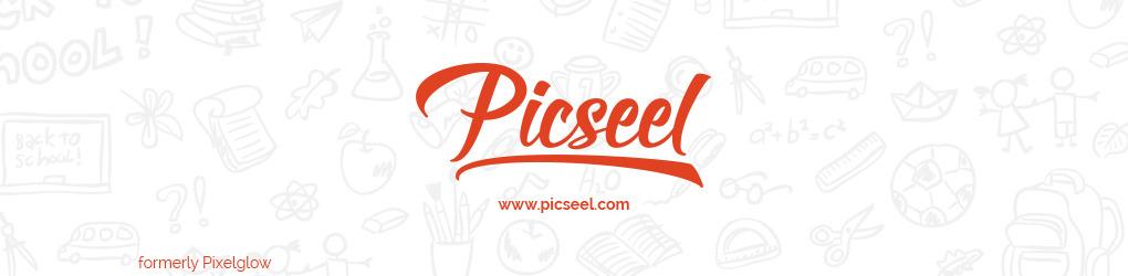 Picseel