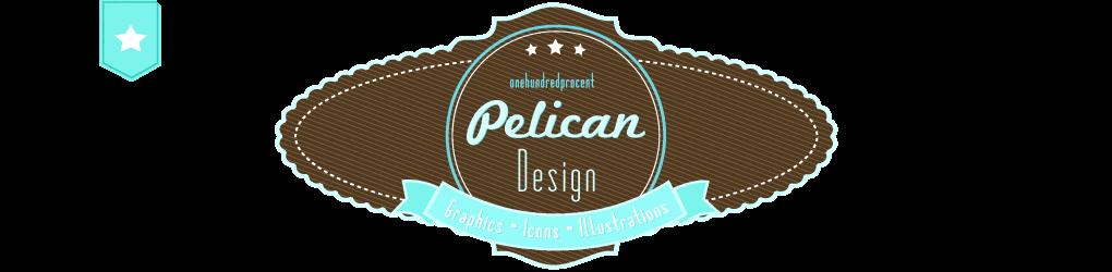 Pelican graphics
