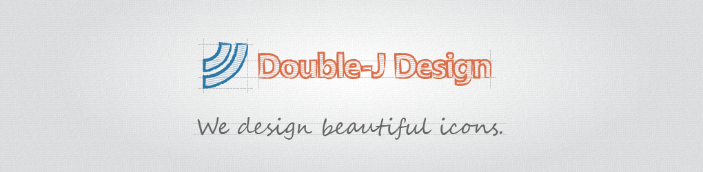 Double-J Design
