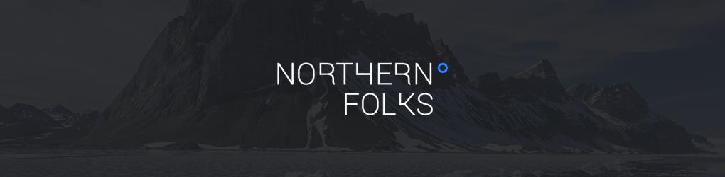 Northern Folks