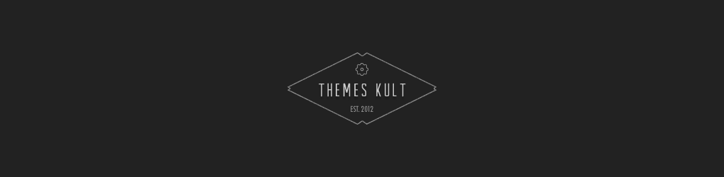 Themes Kult