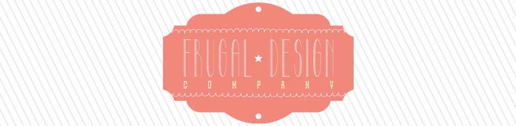 Frugal Design Company