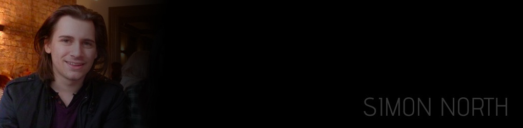 simnor