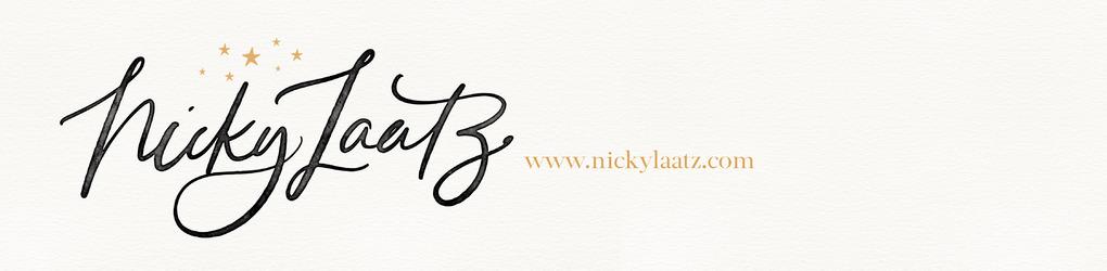 Nicky Laatz